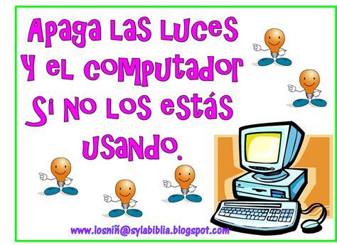 imagenes educativas blogspot imagenes educativas imagui
