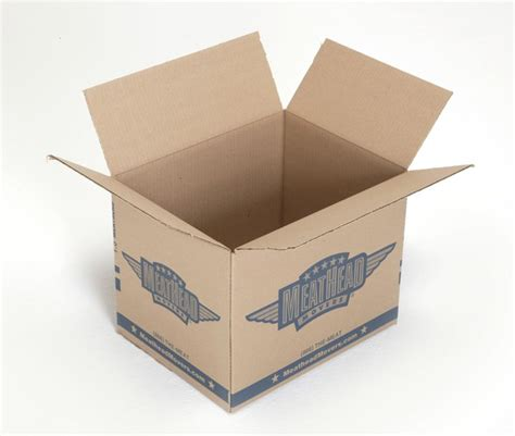 buying boxes for moving house guide to keeping goods left behind by previous tenants