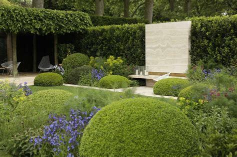 Garten Gestalten Mit Eiben by Sichtschutz F 252 R Den Garten Ostsee G 228 Rten