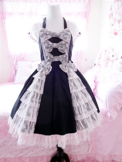 Pretty Sweet And Proper by My Sweet Hime Wardrobe Post 2015 Edition Egl