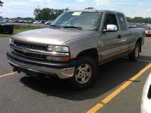 Used Chevrolet Trucks Cheapusedcars4sale Offers Used Car For Sale 2002