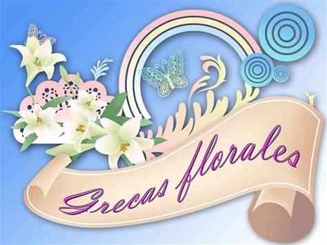 u 241 as florales el blog de katherin grecas florales en psd apexwallpapers com