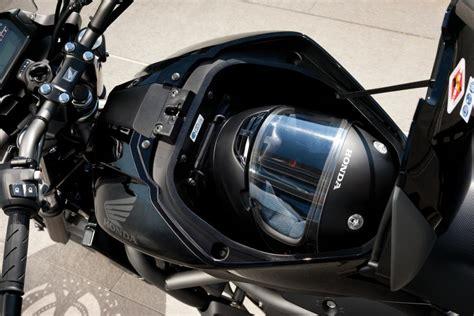Motorrad Automatikgetriebe by Motorrad Honda Automatik Motorrad Bild Idee