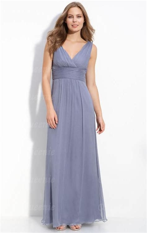 Bridesmaid Dresses Free Returns Uk - 1000 images about bridesmaid dress ideas on