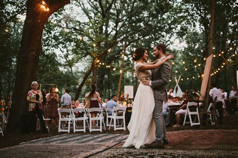 backyards to rent for weddings backyards to rent for weddings