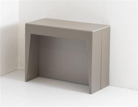tavoli trasformabili tavolo marvel tavolo trasformabile progetto sedia