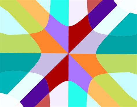 alive in shape and color 17 paintings by great artists and the stories they inspired books abstract geometric shapes abstract backgrounds