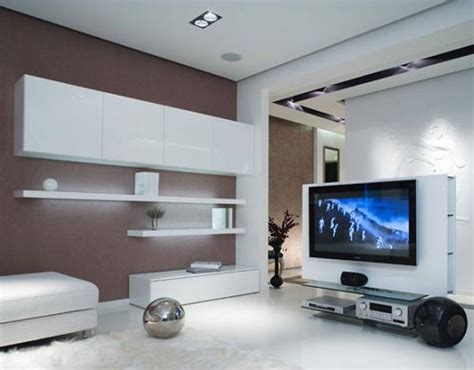 architect interior design house of furniture best interior architecture design