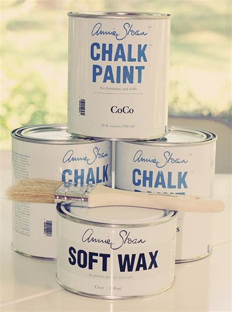 chalk paint mn 1000 images about chalkboard tutorials on