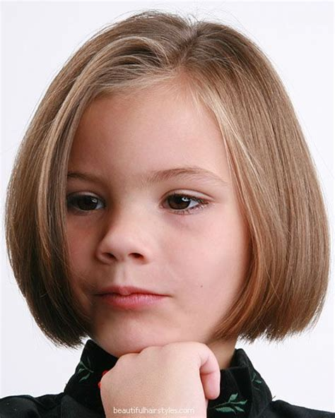 Children Hairstyles by Hairstyles Children