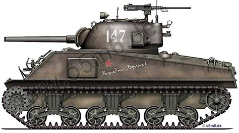libro soviet lend lease tanks of engines of the red army in ww2