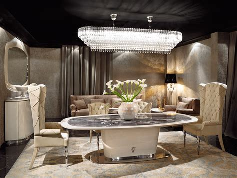 Room Philosophy by Brunswick Diningroom Visionnaire Home Philosophy
