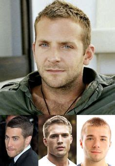 find out what haircut suits you best hairstyles for men with receding hairlines 2016