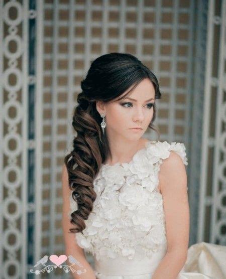 peinado para media melena belleza foro bodas bodas net peinados de novia