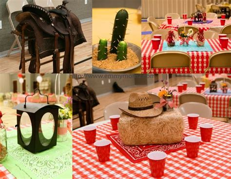 western theme decor best 25 western theme decorations ideas on