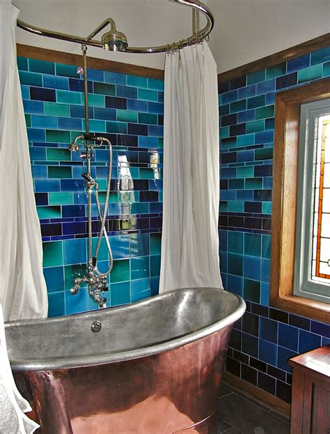 arts and crafts bathroom ideas rogue designs interior designer oxford interior