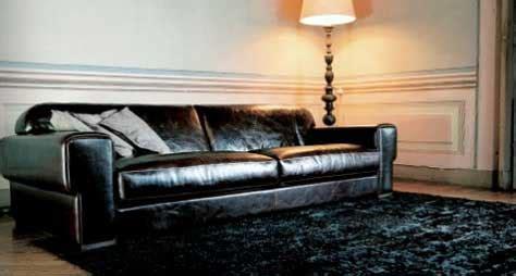 divani baxter occasione divani design occasioni idee per il design della casa