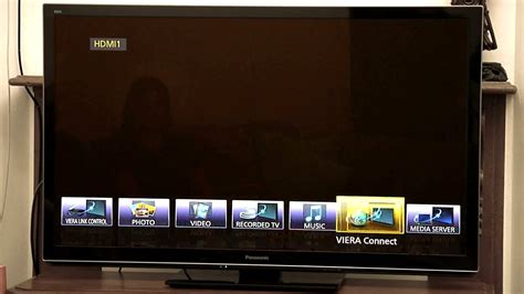 pc tv how to setup wireless on your smart tv