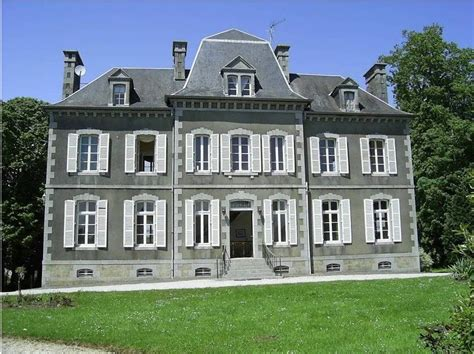 french chateau architecture shabby french chateau castle exteriors i heart shabby chic
