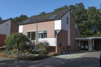huis kopen in almelo huis kopen in windmolenbroek almelo bekijk 76 koopwoningen