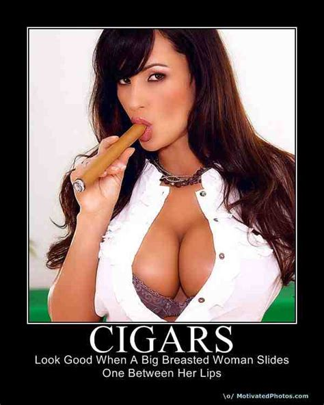 Scarface Home Decor Wb S Photo Gallery Cigar Smoking Gals And Funny Posters