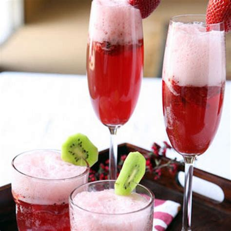 7up fruit punch sherbet recipe chagne punch with sherbet and ale