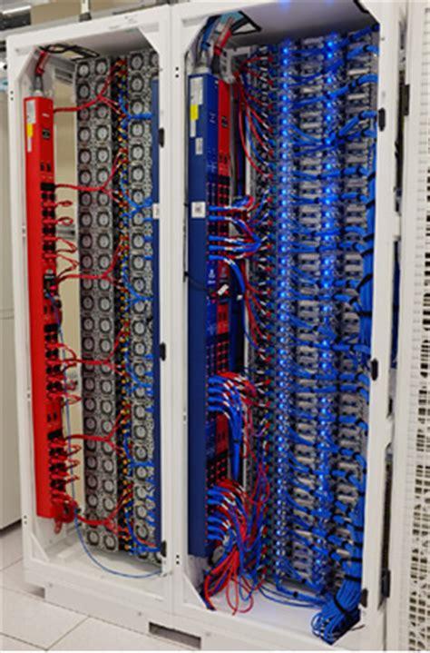 data center studies ebay raritan