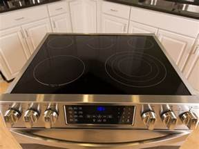 electric cooktop stoves how to buy a stove and oven in 2017 cnet