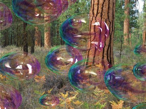 imagenes que se muevan de burbujas descargar amazing bubbles 3d screensaver gratis