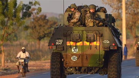 porti militari francesi news in pictures troops in mali