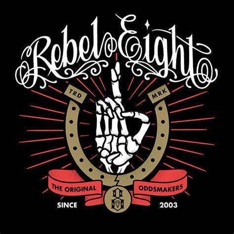 rebel 8 black 1 rebel8 edgar regalado