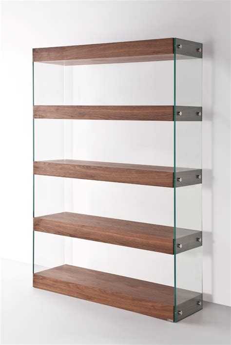 homeofficedecoration wall divider bookshelf