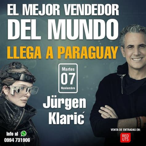 jurgen klaric en paraguay pilar sordo en paraguay abril 2017 posts facebook