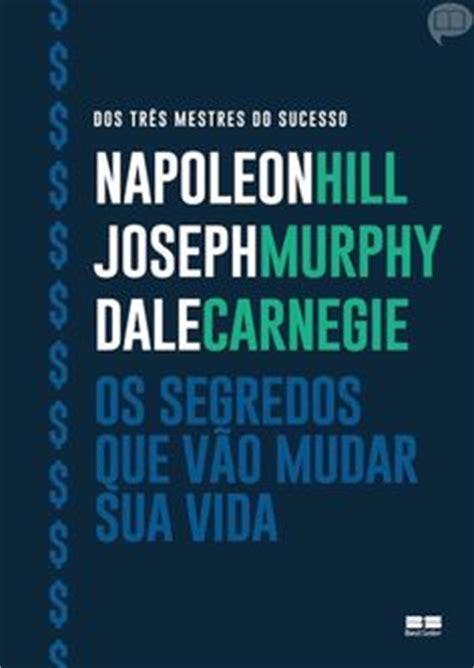 filosofia do sucesso napoleon hill pdf baixar livro coaching com pnl para leigos kate burton em pdf epub e mobi ou ler online