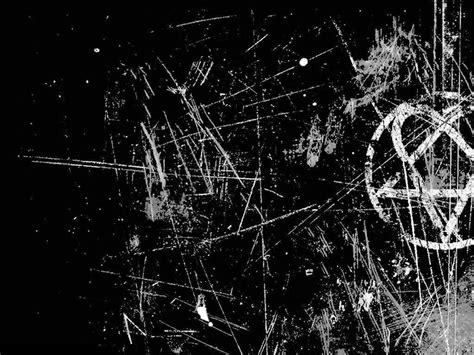 black and white emo wallpaper emo desktop backgrounds wallpaper cave