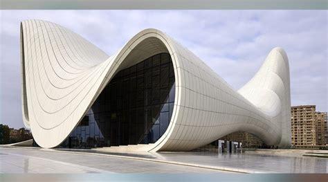 desain grafis menurut para ahli pengertian arsitektur menurut para ahli arsitek