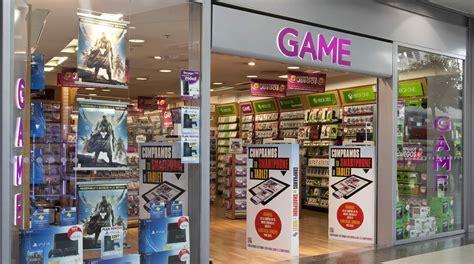 la tienda secreta 2 exclusiva game compra alvicius y absorber 225 su tienda f 237 sica el chapuzas inform 225 tico
