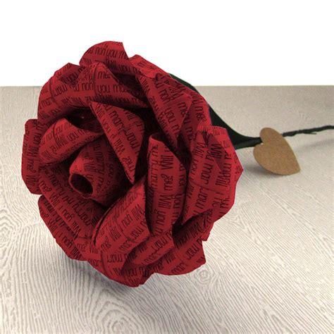 origami rose tutorial davor vinko origami how to make origami rose instructions how to make