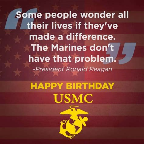 Happy Birthday Marines Quotes Assoluta Tranquillita Video Happy Birthday Marines