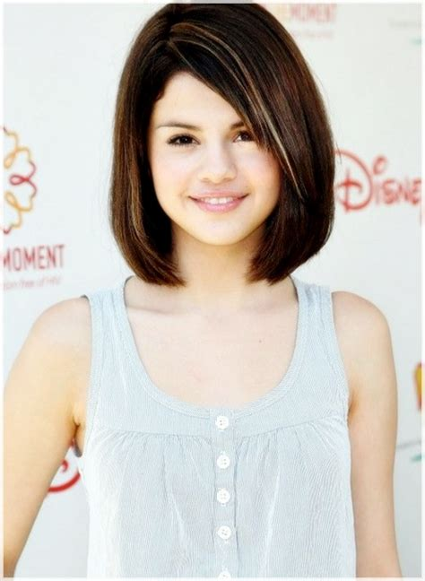 Hairstyles For Hair With Bangs For School by Hairstyles With Bangs For Hairstyles With Bangs