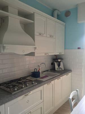 costo ristrutturazione cucina costo ristrutturazione casa