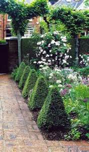 garden fence ideas small garden design ideas video 187 ideas cool cool video game bedroom ideas on with hd resolution