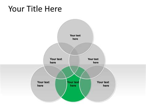 6 circle venn diagram 6 circle venn diagram 28 images 6 circle venn diagram