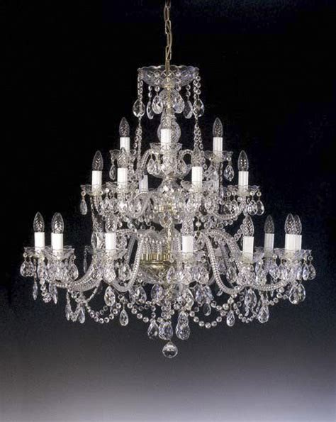 Lighting Chandeliers Traditional Traditional Chandelier Large Ceiling Chandeliers