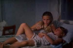 Backyard Chickens Coops by Miranda Stuart Rhyne And Charlotte Eve Blythe In Angela