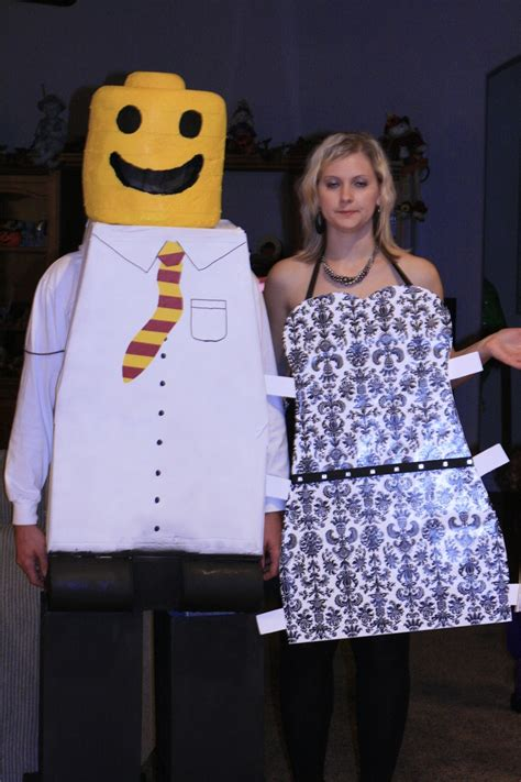 Paper Doll Costume To Make - 68 best images on costumes