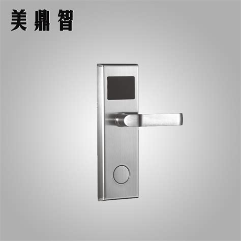 Electronic Home Door Lock by Electronic Door Locks Home 90 Electronic Lock Hotel Lock