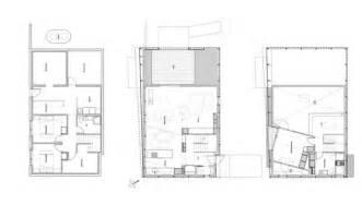 Modern Barn House Floor Plans Modern Barn House Plans Barn Plans Vip