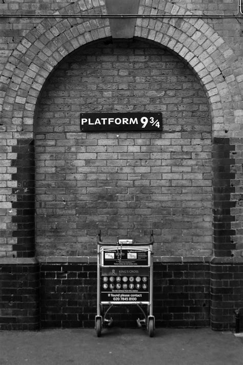 Harry Potter Movies by Harry Potter 5 Real Harry Potter Filming Locations That