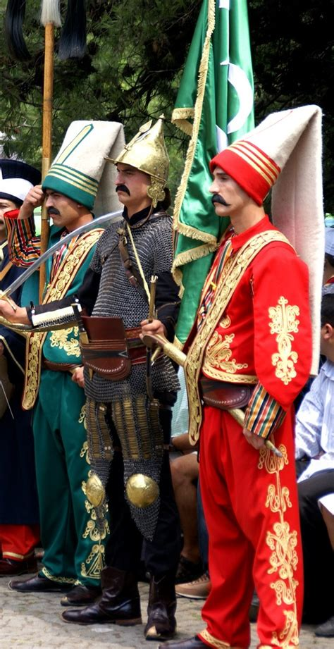 elite corps of ottoman turks 15 best images about janissaries on pinterest the army